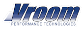Vroom Performance Technologies