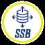 SSB_65x65