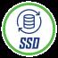 SSD_65x65x