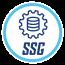 SSG_65x65